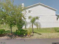 Home for sale: Gulf Apt 1503 Blvd., Indian Shores, FL 33785