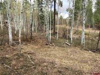 Home for sale: 1347 Silver Mesa Dr., Durango, CO 81301