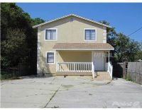 Home for sale: 55 E. 13th St., Apopka, FL 32703