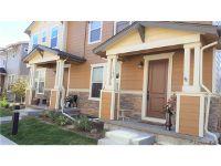 Home for sale: 1547 South Dallas Cir., Denver, CO 80247