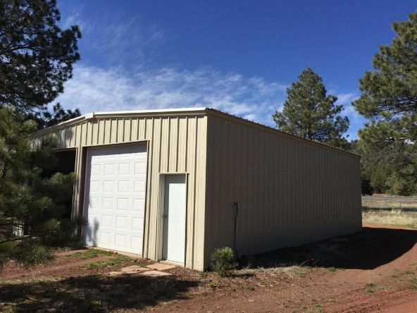 3602 E. Mountain Man Trail, Williams, AZ 86046 Photo 38