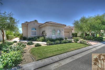 80425 Camarillo Way, La Quinta, CA 92253 Photo 48