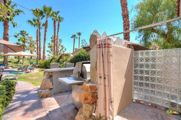 79860 Riviera, La Quinta, CA 92253 Photo 44