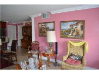 Home for sale: 14840 Naranja Lakes Blvd. # C1n, Homestead, FL 33032
