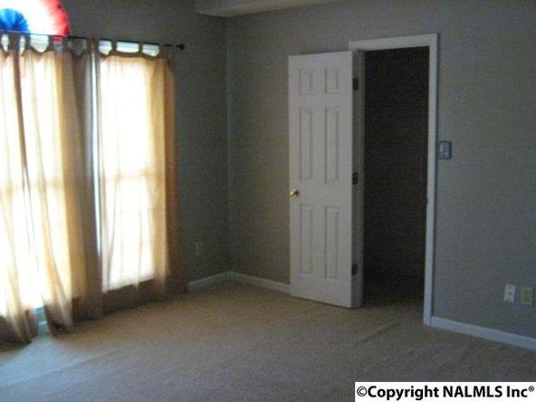 2911 Carrington Dr., Decatur, AL 35603 Photo 18