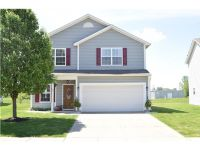 Home for sale: 164 Rambling Rd., Greenfield, IN 46140