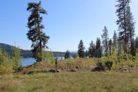 Home for sale: L28 The Falls At Hayden Lake, Hayden Lake, ID 83835