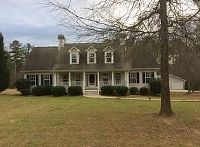 Home for sale: King Richard, Griffin, GA 30223