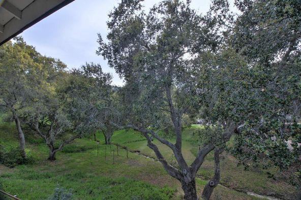 297 San Benancio Rd., Salinas, CA 93908 Photo 11