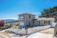 Home for sale: 515 Mar Vista Dr., Monterey, CA 93940