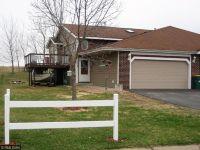 Home for sale: 314 Meadow Lark Ln., Osceola, WI 54020