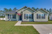 Home for sale: 129 Cottage Creek Cir., Conway, SC 29527