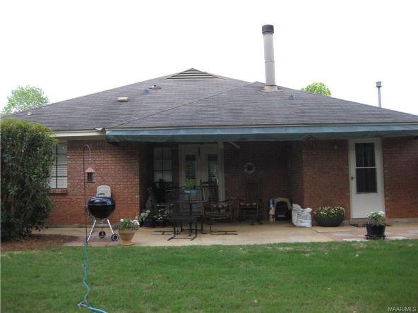 7138 White Oak Ln., Montgomery, AL 36117 Photo 40
