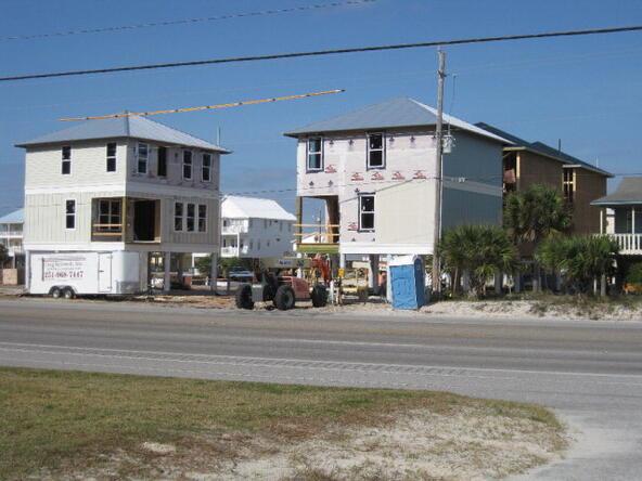 487 1st Avenue, Gulf Shores, AL 36542 Photo 3