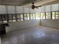 Home for sale: 2319 Ala Wai Blvd., Honolulu, HI 96815