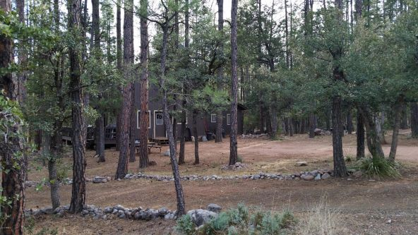 316 S. Canyon Dr., Payson, AZ 85541 Photo 15