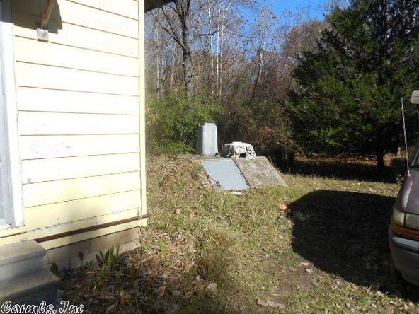 208 Pine Bluff Dr., Sheridan, AR 72150 Photo 4
