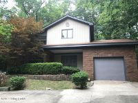 Home for sale: 3662 E. Doe Valley Pkwy, Brandenburg, KY 40108