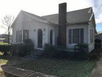Home for sale: 410 N. Pierrin, Plain Dealing, LA 71064
