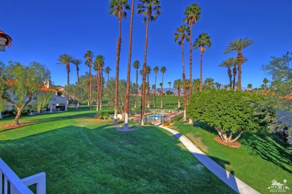 299 Vista Royale Cir. West, Palm Desert, CA 92211 Photo 1