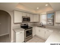 Home for sale: 3505 Sunny Point Dr., Lake Havasu City, AZ 86406