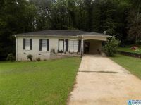 Home for sale: 123 Lewis Dr., Hueytown, AL 35023