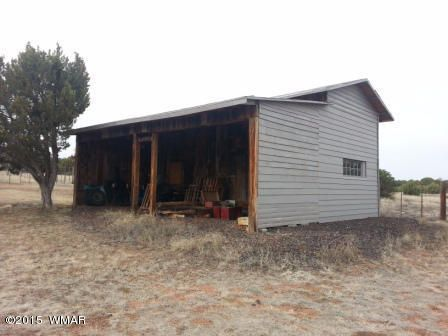 6614 Dennys Way, Show Low, AZ 85901 Photo 16
