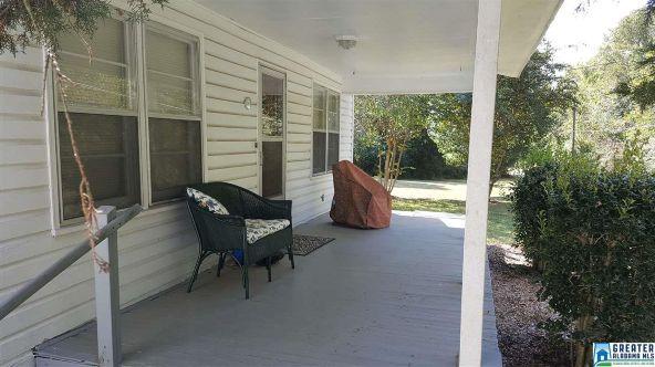 3555 Smokey Rd., Fultondale, AL 35068 Photo 2