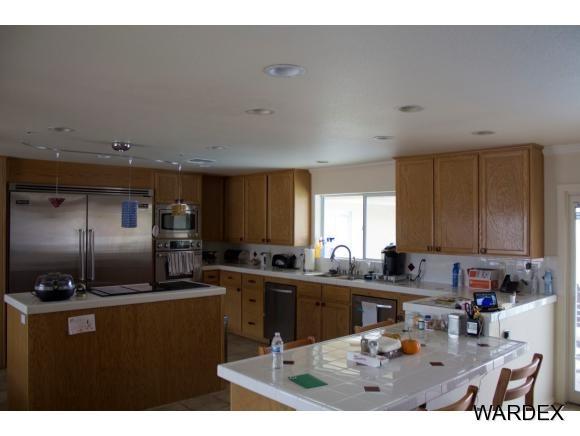 4285 San Felipe Rd., Bullhead City, AZ 86429 Photo 4