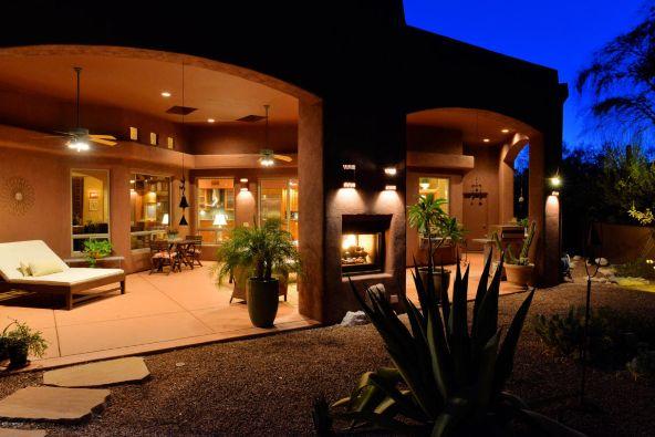 2263 Quiet Canyon, Tucson, AZ 85718 Photo 25