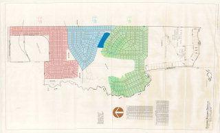 12960 County Rd. 48, Silverhill, AL 36576 Photo 2