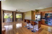 Home for sale: 32 Polohina, Lahaina, HI 96761