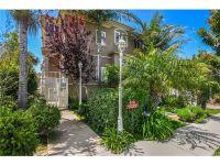 Home for sale: 328 E. Imperial Avenue, El Segundo, CA 90245