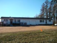 Home for sale: 6459-6461 State Hwy. 34, Rudolph, WI 54475