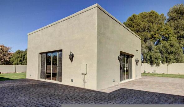 8476 E. Cactus Rd., Scottsdale, AZ 85260 Photo 6
