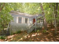 Home for sale: 251 Hunters Trace, Big Canoe, GA 30143