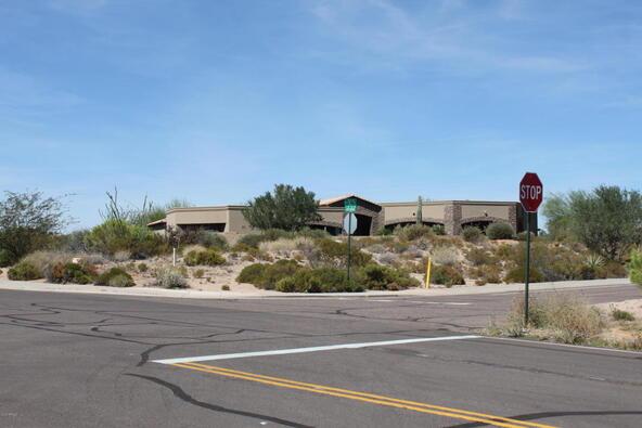 119xx E. Red Bird Rd., Scottsdale, AZ 85262 Photo 27