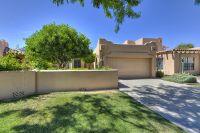 Home for sale: 5765 N. 78th Pl., Scottsdale, AZ 85250