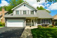 Home for sale: 758 Kristy Ln., Wheeling, IL 60090
