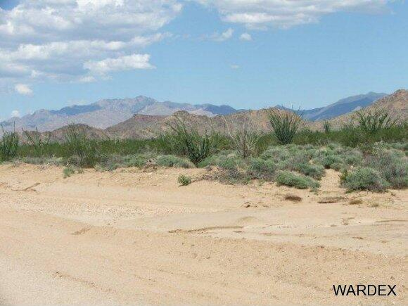 3181 Butch Cassidy Rd., Yucca, AZ 86438 Photo 15