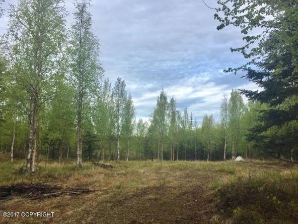 48601 Linger Ln., Soldotna, AK 99669 Photo 3