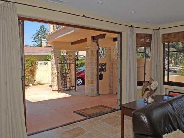 1150 Pine St., Coronado, CA 92118 Photo 7