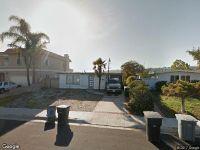 Home for sale: Bindewald, Torrance, CA 90505