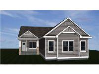 Home for sale: 1706 S.W. Cascade Falls Dr., Ankeny, IA 50023