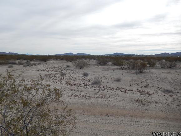 66122 Hwy. 60, Salome, AZ 85348 Photo 2