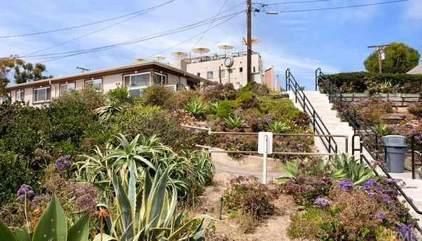 150 Cress St., Laguna Beach, CA 92651 Photo 13