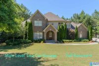 Home for sale: 1061 Dunsmore Dr., Chelsea, AL 35043