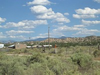 Home for sale: Xx Nolan Dr., Alcalde, NM 87511