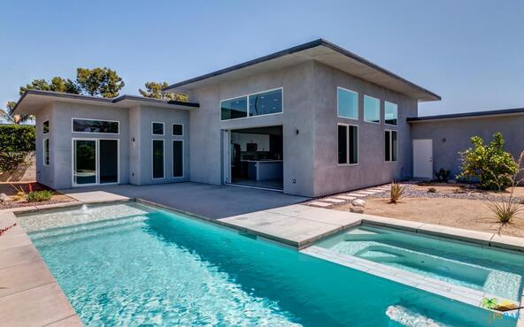 755 S. California Ave., Palm Springs, CA 92264 Photo 4