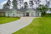 Home for sale: 82 Spyglass, Kingsland, GA 31548